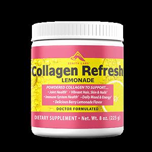 Collagen Refresh
