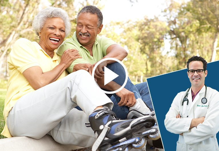 Atherosclerosis The SECRETS OF LONGEVITY That You Do Not Know