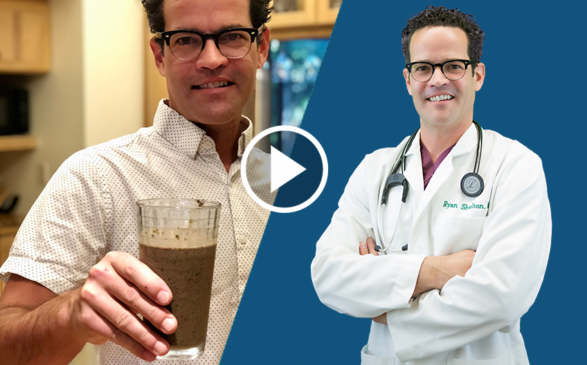 The #1 Master Tip To Lower Blood Sugar 2