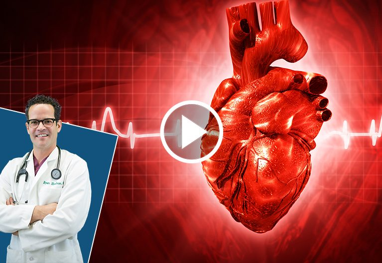 What Is The Best Diet To Prevent Heart Disease