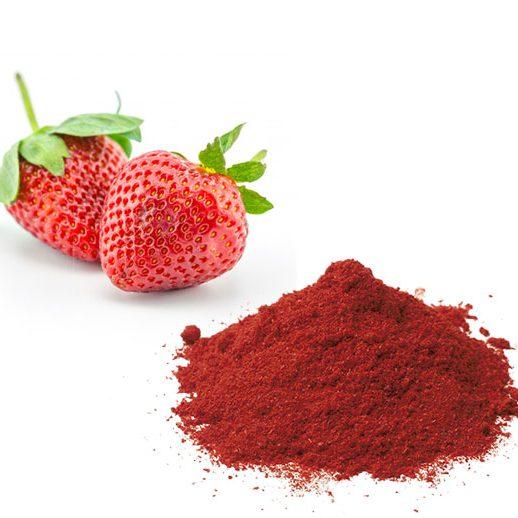 fresh-strawberry-friut-on-white-background_7192-176