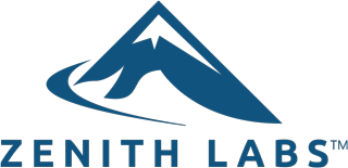 Contact us » Zenith Labs